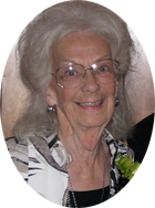 Carolyn (Gaffney) Kent